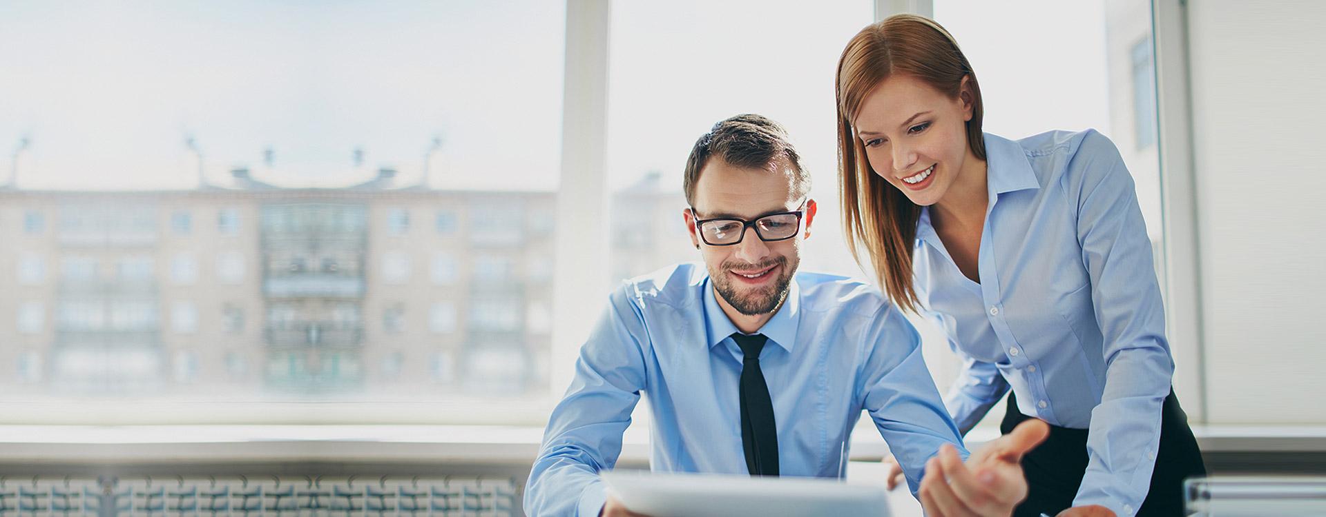 10 étapes obligatoires pour ouvrir une boutique en ligne